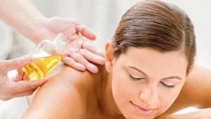 massage-body-tinh-dau-1